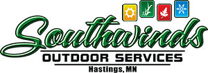 Southwinds-logo-site3